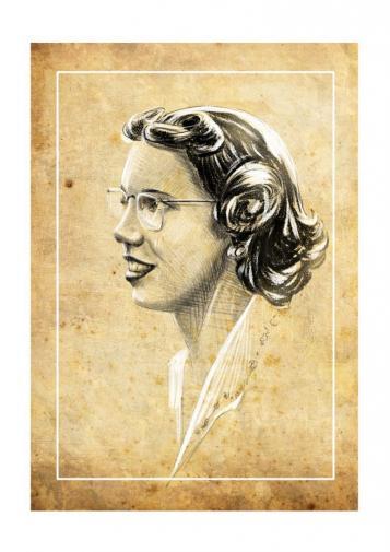 Elizabeth Holberton—Inventor of Breakpoints