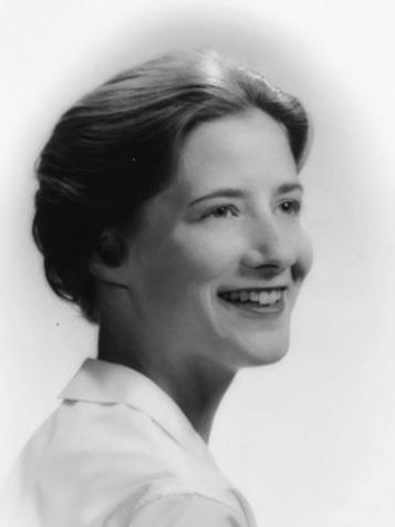 Ellen Fetter Gille