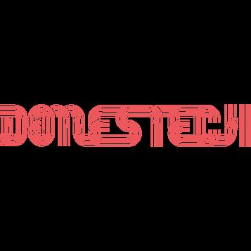 logo donestech