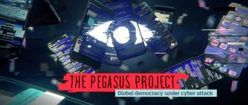 devices and pegasus project text